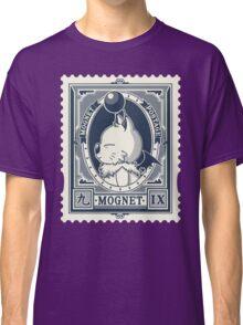 Mognet Mail (2C Version) Classic T-Shirt