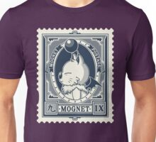 Mognet Mail (2C Version) Unisex T-Shirt