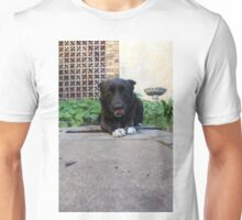 Zoe Unisex T-Shirt