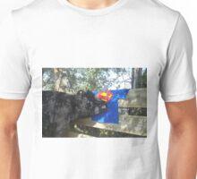 Super Jobie's Gift Unisex T-Shirt