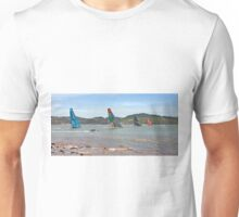 regatta Unisex T-Shirt
