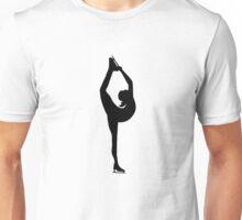 spank_skater Unisex T-Shirt