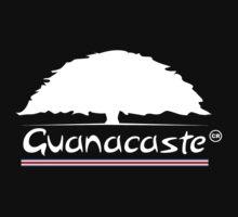 Guanacaste (Dark cloth) by Guy C. André Tschiderer