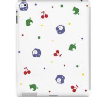 Animal Xing iPad Case/Skin