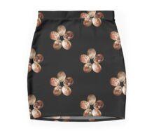 flower egg Mini Skirt
