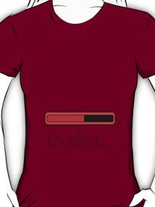 Loading... < Mug > T-Shirt