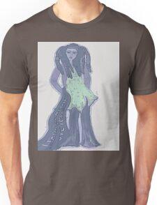 reggae 02 Unisex T-Shirt