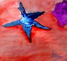 'Amazed By You' by Angela  Burman