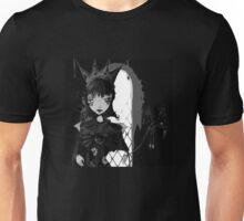 Return to the Shadows~ Unisex T-Shirt