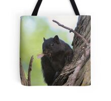 Mmmm! Maple Spinners are delicious! Tote Bag