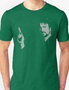 Gruber Unisex T-Shirt
