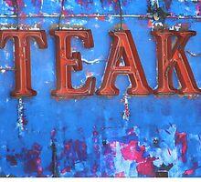 Texas Steaks by tjkuntz