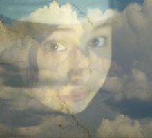 Angel of Inspiration by ShadowDancer