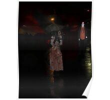Sleep Stalker 2 Poster
