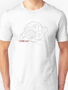 Casey Stoner T-Shirt