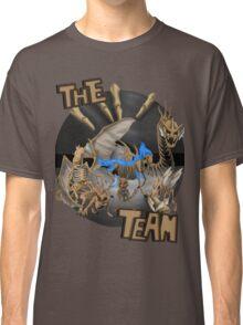 The Team Classic T-Shirt