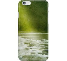 The Presence Of Love iPhone Case/Skin