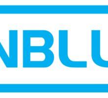 CNBlue Sticker