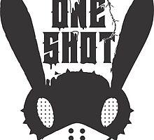 BAP One shot by nchaos
