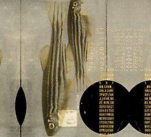 « la suite » by linda vachon