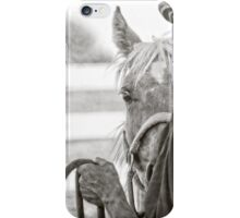 """""""First Time For Both"""" iPhone Case/Skin"""