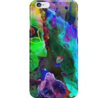 The Lambada iPhone Case/Skin