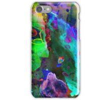 The Lambada iPhone Case/Skin