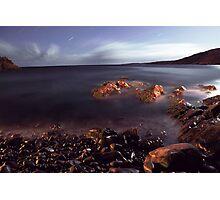 Terra Nullius  Photographic Print