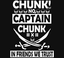 In Friends We Trust Unisex T-Shirt
