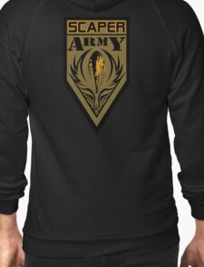 Scaper Army T-Shirt
