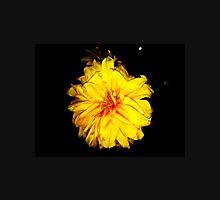 Floral designs 2 Unisex T-Shirt