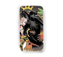 crown of the gathering Samsung Galaxy Case/Skin