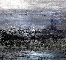 Guiding Light by Angela  Burman