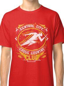 Cross Country Club Classic T-Shirt