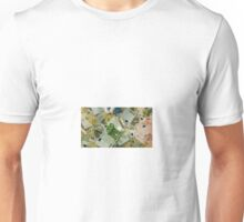 Euros Unisex T-Shirt