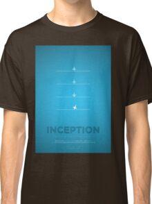 Inception Classic T-Shirt