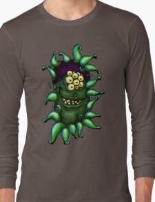 ooh, people! ... anyone wanna play? T-Shirt