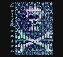 Skull and Crossbones 1 Cold Reason Unisex T-Shirt