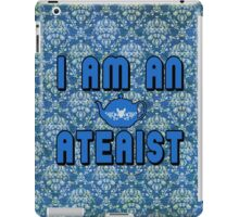 ATEAIST iPad Case/Skin