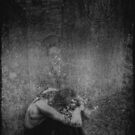 With what a deep devotedness of woe by Nicola Smith