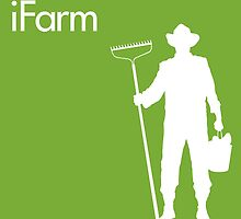 iFarm by Chris Stovall