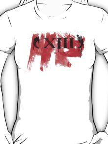 13lisa's :: Logo Tee T-Shirt