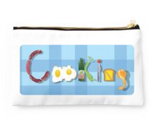 Cooking Studio Pouch