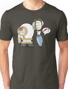 Pangram Series - Episode II T-Shirt