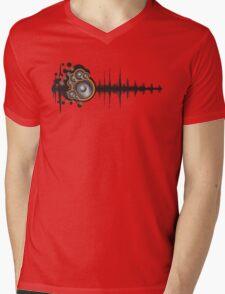 Pulse T-Shirt