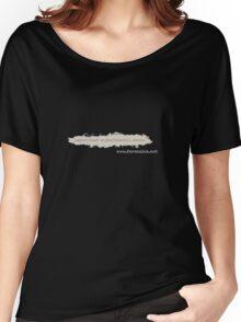 Forenzics - Improvised Experimental Music Women's Relaxed Fit T-Shirt