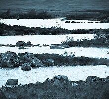 Layers of Loch. by wildscape