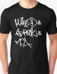 Those Boys... T-Shirt