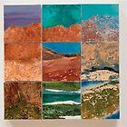 Landscapes by roza50