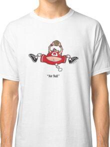 """""""Air Ball"""" Classic T-Shirt"""